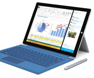 http://cdnph.upi.com/sv/em/i/UPI-2711400602165/2014/1/14006026251877/Microsoft-unveils-Surface-Pro-3-tablet-at-New-York-event.jpg