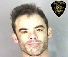 //cdnph.upi.com/sv/em/i/UPI-2731388070491/2013/1/13880716982757/It-takes-15-Oregon-cops-and-a-Taser-to-subdue-alleged-masturbating-meth-head.jpg