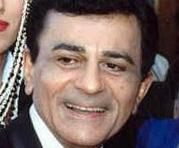 http://cdnph.upi.com/sv/em/i/UPI-2771399936782/2014/1/13999385015258/Judge-orders-information-on-whereabouts-of-Casey-Kasem.jpg