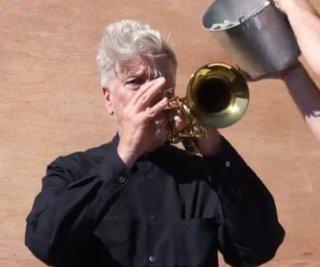http://cdnph.upi.com/sv/em/i/UPI-2771409167712/2014/1/14091712555274/Watch-David-Lynch-play-trumpet-for-ALS-Ice-Bucket-Challenge.jpg