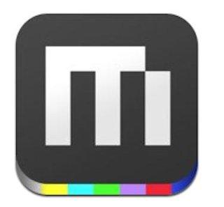 http://cdnph.upi.com/sv/em/i/UPI-2781375977159/2013/1/13759792129126/YouTube-co-founders-launch-video-app-for-the-iPhone.jpg