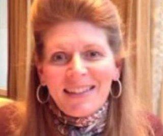 http://cdnph.upi.com/sv/em/i/UPI-2791372868865/2013/1/13728701165583/Ingrid-Lederhaas-Okun-allegedly-stole-millions-as-Tiffany-exec.jpg