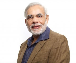http://cdnph.upi.com/sv/em/i/UPI-2801408134529/2014/1/14081358854627/Indian-PM-Modi-speaks-out-against-rape.jpg