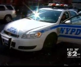 http://cdnph.upi.com/sv/em/i/UPI-2811361809570/2013/1/13618100049340/Elderly-Brooklyn-man-79-shot-dead-in-living-room.jpg