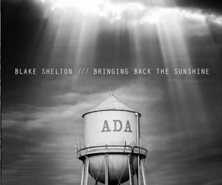 http://cdnph.upi.com/sv/em/i/UPI-2871406902817/2014/1/14069046214529/Blake-Shelton-announces-new-album-Bringing-Back-the-Sunshine.jpg