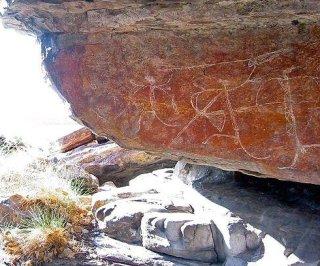 http://cdnph.upi.com/sv/em/i/UPI-2931400095394/2014/1/14000964824610/Aboriginal-art-60000-years-old-vandalized-in-Australia.jpg