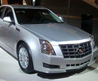 http://cdnph.upi.com/sv/em/i/UPI-2931405954689/2014/1/14059592294557/General-Motors-asks-dealers-to-halt-certain-Cadillac-sales.jpg