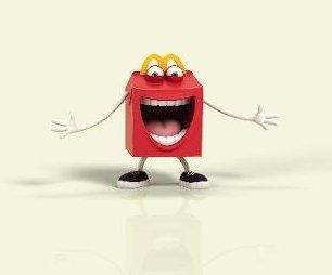 http://cdnph.upi.com/sv/em/i/UPI-2941400598472/2014/1/14006010866285/McDonalds-new-Happy-Meal-mascot-scares-social-media-users.jpg