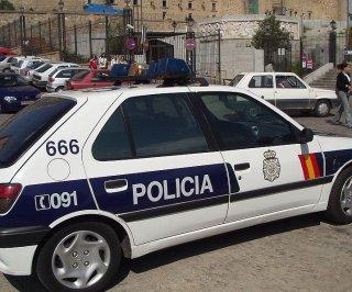 http://cdnph.upi.com/sv/em/i/UPI-2981402930357/2014/1/14029320521701/Spain-arrests-8-suspected-Islamist-militants.jpg