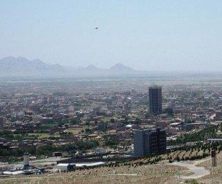 http://cdnph.upi.com/sv/em/i/UPI-2991400848120/2014/1/14008500178793/Four-gunmen-storm-Indian-consulate-in-Afghanistan.jpg