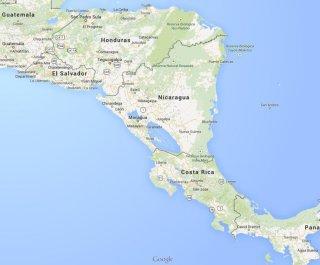 http://cdnph.upi.com/sv/em/i/UPI-2991425489306/2015/1/14254954888766/Scientists-question-rush-to-build-Nicaragua-canal.jpg