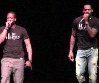 http://cdnph.upi.com/sv/em/i/UPI-3001390918622/2014/1/13909189818096/LeBron-James-and-Dwyane-Wade-sing-Blurred-Lines-at-Miami-Heat-karaoke-night.jpg