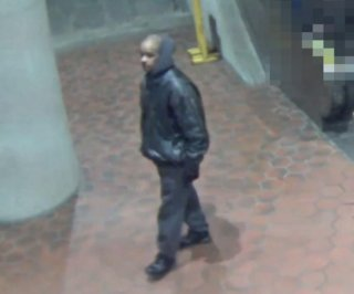http://cdnph.upi.com/sv/em/i/UPI-3001396659415/2014/1/13966604883413/Police-seeking-man-who-may-have-info-about-missing-DC-girl.jpg