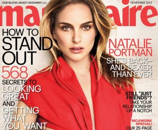 http://cdnph.upi.com/sv/em/i/UPI-3031381889696/2013/1/13818898574072/Natalie-Portman-on-her-move-to-Paris-Im-really-lucky.jpg