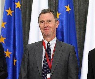 http://cdnph.upi.com/sv/em/i/UPI-3051395339396/2014/1/13953399426071/Man-claims-he-woke-up-to-find-former-deputy-speaker-Nigel-Evans-raping-him.jpg