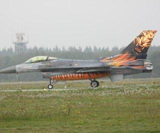 http://cdnph.upi.com/sv/em/i/UPI-3051397849961/2014/1/13978508983581/Greece-offers-to-help-Turkey-find-missing-warplane.jpg