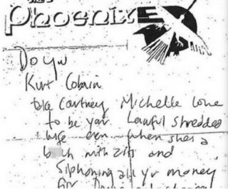 //cdnph.upi.com/sv/em/i/UPI-3051398883149/2014/1/13988863107813/Note-found-in-Kurt-Cobains-wallet-mocks-his-marriage-vows-to-Courtney-Love.jpg