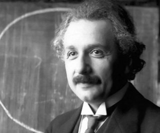 http://cdnph.upi.com/sv/em/i/UPI-30521353096617/2012/1/13530964015799/Photos-show-Einsteins-brain-different.jpg