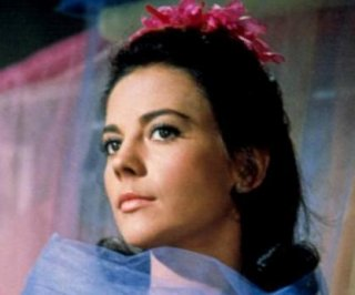 http://cdnph.upi.com/sv/em/i/UPI-3061358522546/2013/1/13581908932434/Robert-Wagner-Suspect-in-Natalie-Wood-death-in-media-speculation-only.jpg