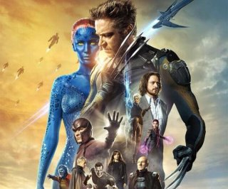 http://cdnph.upi.com/sv/em/i/UPI-3071397666467/2014/1/13956911719949/X-Men-Days-of-Future-Past-releases-a-third-and-final-official-trailer.jpg