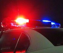 http://cdnph.upi.com/sv/em/i/UPI-3071398265056/2014/1/13982656123329/13-year-old-pulled-over-for-serving-as-designated-driver-for-drunken-Missouri-dad.jpg