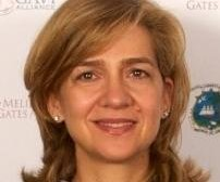 http://cdnph.upi.com/sv/em/i/UPI-3081365007714/2013/1/13650081432738/Spains-Princess-Cristina-a-suspect-in-husbands-corruption-case.jpg
