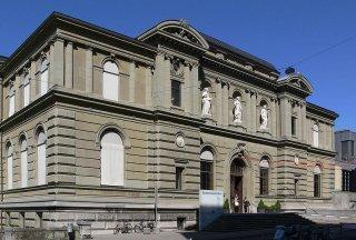 http://cdnph.upi.com/sv/em/i/UPI-3081399492013/2014/1/13994929284909/Nazi-era-artworks-donated-to-Swiss-museum.jpg