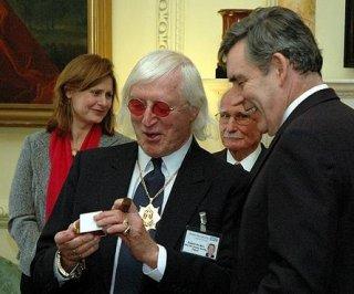 http://cdnph.upi.com/sv/em/i/UPI-30911352985508/2012/1/13530190195114/Former-BBC-DJ-arrested-in-Savile-probe.jpg