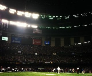 //cdnph.upi.com/sv/em/i/UPI-31201359942767/2013/1/13599476706077/Power-outage-delays-Super-Bowl-12-hour.jpg