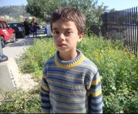 http://cdnph.upi.com/sv/em/i/UPI-31365002862344/2013/1/13686379598138/Thousands-of-children-fleeing-Syrian-civil-war-to-Lebanon.jpg