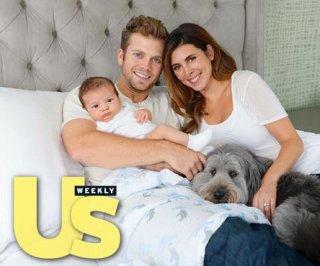 http://cdnph.upi.com/sv/em/i/UPI-3141382253681/2013/1/13822539092978/Jamie-Lynn-Sigler-introduces-son-Beau-Kyle.jpg