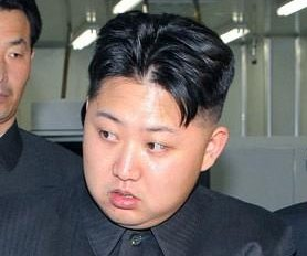 //cdnph.upi.com/sv/em/i/UPI-3141397582868/2014/1/13958487847572/North-Korean-officials-visit-London-hair-salon-about-Kim-Jong-Un-bad-hair-day-ad.jpg