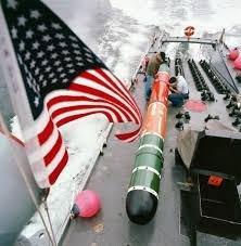 http://cdnph.upi.com/sv/em/i/UPI-3151397647805/2014/1/13976483645419/Lockheed-to-continue-torpedo-maintenance.jpg