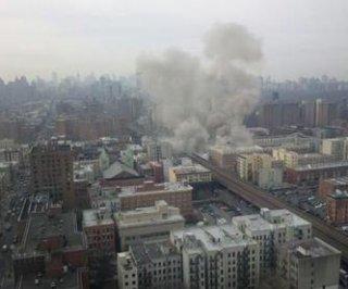 http://cdnph.upi.com/sv/em/i/UPI-3161394718049/2014/1/13946351208054/3-victims-identified-in-Harlem-explosion.jpg