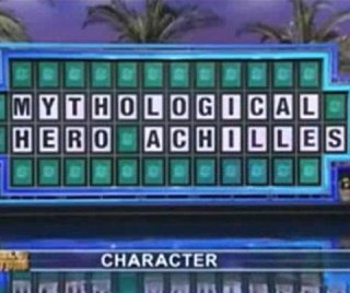 http://cdnph.upi.com/sv/em/i/UPI-3181397500384/2014/1/13975006542822/College-student-manages-to-lose-Wheel-of-Fortune-puzzle-even-with-all-letters-revealed.jpg