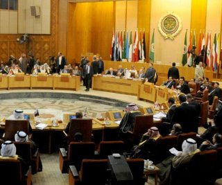 http://cdnph.upi.com/sv/em/i/UPI-3201395768147/2014/1/13957701183787/Arab-League-Summit-kicks-off-in-Kuwait.jpg