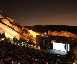 http://cdnph.upi.com/sv/em/i/UPI-3211403261848/2014/1/14032625851880/Three-people-shot-injured-at-Colorados-Red-Rocks-Amphitheatre.jpg