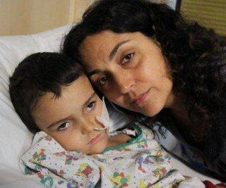 http://cdnph.upi.com/sv/em/i/UPI-3241409412903/2014/1/14094139597529/Boy-being-treated-for-brain-tumor-taken-from-hospital.jpg