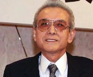 http://cdnph.upi.com/sv/em/i/UPI-3251379613502/2013/1/13796154342267/Hiroshi-Yamauchi-who-ran-Nintendo-for-53-years-dies-at-85.jpg
