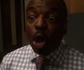 //cdnph.upi.com/sv/em/i/UPI-3261401388640/2014/1/14013908057256/WATCH-LeVar-Burton-cries-upon-learning-he-raised-over-1-million-in-one-day-to-revive-Reading-Rainbow.jpg