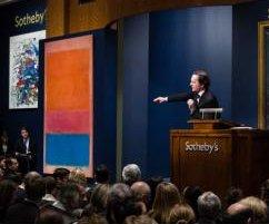 http://cdnph.upi.com/sv/em/i/UPI-32671352999642/2012/1/13530019281184/Mark-Rothko-painting-sold-for-75M-at-NY-auction.jpg
