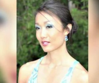 //cdnph.upi.com/sv/em/i/UPI-3271373974219/2013/1/13739754202555/Rebecca-Zahau-was-murdered-at-California-mansion-family-says.jpg