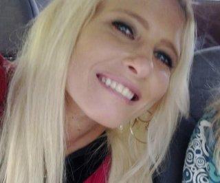 http://cdnph.upi.com/sv/em/i/UPI-3271400467058/2014/1/14004678704948/Professional-surfer-Jill-Hansen-charged-with-attempted-murder.jpg