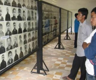 http://cdnph.upi.com/sv/em/i/UPI-3291407424949/2014/1/14074261086357/Khmer-Rouge-leaders-guilty-of-crimes-against-humanity.jpg