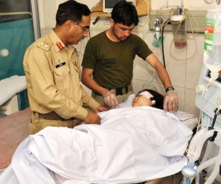 http://cdnph.upi.com/sv/em/i/UPI-32971349788882/2012/1/13498144074143/Amnesty-condemns-Taliban-shooting-of-teen.jpg