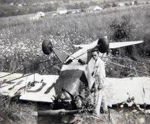 http://cdnph.upi.com/sv/em/i/UPI-32991341261914/2012/1/13412621163619/Pilot-reunited-with-plane-from-1939-crash.jpg