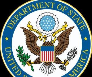 http://cdnph.upi.com/sv/em/i/UPI-3301390510812/2014/1/13905117023988/State-Department-applauds-South-Sudan-ceasefire-agreement-as-critical-first-step.jpg