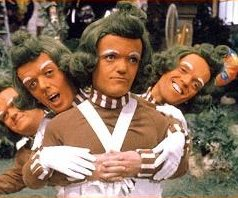 http://cdnph.upi.com/sv/em/i/UPI-33071357081270/2013/1/13570991345361/Oompa-Loompas-involved-in-assault.jpg