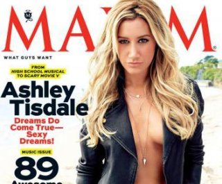 http://cdnph.upi.com/sv/em/i/UPI-3311365609159/2013/1/13656110734953/PHOTO-Ashley-Tisdale-goes-topless-for-Maxim.jpg
