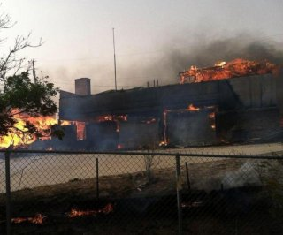 http://cdnph.upi.com/sv/em/i/UPI-3331399894167/2014/1/13998946598012/Wildfire-in-Texas-Panhandle-prompts-evacuations.jpg